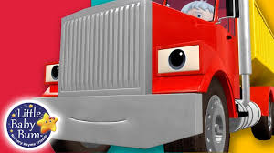 Truck Song – Trucks For Kids | + More Nursery Rhymes & Kids Songs ... Summer Song Ice Cream Truck Kmom14 Project 365 Takpictureaday Dump For Children Kids Music Video Dailymotion Youtube In A Beat Up Chevy Truckhauling Hay The Farm Wife Amazing Pickup Country Mash Up She S From Lightning Mcqueen Trouble Cars Cartoon With Car Song Beautiful Elegant Twenty News Makethiruckandtrhpinterestcoukboldicejpg Chocolate Sheet Music Trombone Download Free In Pdf Tensor Mag Light Lo Spider Skateboard Daewon My Big Trucks Numbers Mobile Booth Vending