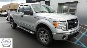 100 Lincoln Pickup Truck 2013 Price Used Ford F150 STX Near Ravena NY RC Lacy
