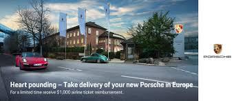 100 Porsche Truck Price Denver Jaguar Dealership Luxury Cars And Sports Cars At