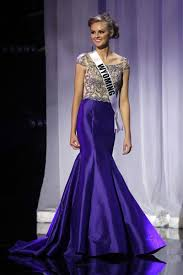 the best pageant dresses of miss teen usa 2016 celebs dress