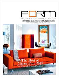 100 Home Design Magazine Free Download Metropolis Jobs Editorial Calendar Architectural