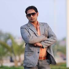 99 Studio Ravi Shankar Real Home Facebook