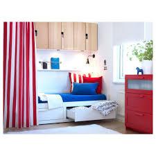 Ikea Mandal Headboard Diy by 100 Ikea Mandal Dresser Discontinued Hemnes 3 Drawer Chest