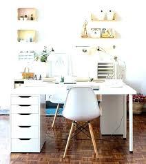 bureau blanc avec rangement bureau blanc avec tiroir bureau blanc tiroir bureau d angle avec