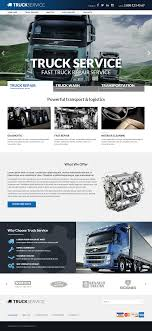 Truck Service Responsive HTML Template | Bootstrap Templates ... Gateway Chevrolet In Fargo Nd Moorhead Mn Wahpeton North Man Truck Bus 7 Food Websites On The Road To Success Plus Your Chance Win Big Terra Nova Gmc Buick Suv Dealer St Johns Mount Outfitters Aftermarket Accsories Serving As Your Phoenix Peoria Vehicle Source Sands Atr Repair Surrey Bc Design By Seoteamca Seo Web Bob Johnson Rochester Chevy Uftring Washington Il New Chevrolets For Sale Used Cars All Star Sulphur The Lake Charles Rentals Website Templates Godaddy Automotive Guys