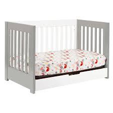 Babyletto Modo Dresser White by 19 Babyletto Modo Dresser White 3 Drawer Dresser Perfect
