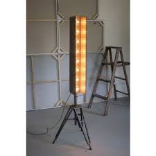 Concord Lamp And Shade by Buy Floor Lamps From Artisan Living Kalalou And Imax