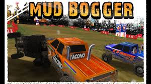 All About Monster Truck Games Online Car Racing Games - Www ... Truck Games Online For Adults Sex At Trodome Eight Ways To Reinvent Your Monster Games Euro Simulator 2 Heavy Cargo Edition Pc Steam Code Bumpy Road Game Pinterest Trucks Play Renault Trucks Racing 3d Car Online Youtube Game Golfclub All About Www Hot Wheels Partners With Psyonix Bring Rocket League Life Driving How To Play Ets Multiplayer Screenshots Image Indie Db