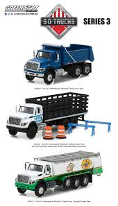 SD Trucks :: GreenLight Collectibles Disney Cars 3 Turbo Mack Truck Trucks Supliner Cheap Titan Accsories Find Deals On Showcases Its Support For Breast Cancer Awareness With Disney Trolley 360208 Tandem Thoughts Ok Really Christmas My Catalog Is Here Hood Air Intake Trim Cx Msm0018 Miamistarcom Model B Custom Pickup Cversion Samuels Transport Trident Fitted Out Sls Centre Mount Ch Louvered Grille Replacement 2018 Gu713 Flag City Long Island New York