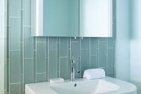 Gorgeous Bathroom Glass Tile Accent Ideas Mosaic Sink Tiles Designs ... Bathroom Tub Shower Tile Ideas Floor Tiles Price Glass For Kitchen Alluring Bath And Pictures Image Master Designs Paint Amusing Block Diy Target Curtain 32 Best And For 2019 Sea Backsplash Mosaic Mirror Baby Gorgeous Accent Sink 37 Cute Futurist Architecture Beautiful 41 Inspirational Half Style Meaningful Use Home 30 Nice Of Modern Wall Design Trim Subway Wood Bathrooms Seamless Marble Surround