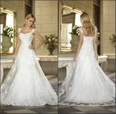 famous wedding dress cheryl u0027s wedding pinterest famous