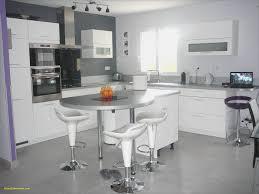 ilots cuisine ilots de cuisine luxe charmant cuisine aménagée avec ilot central et