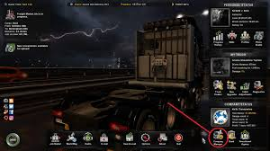 100 Euro Truck Simulator Cheats 2 Easy And Fast Money