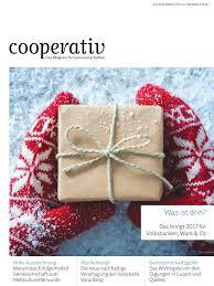 cooperativ 4 16 by cooperativ issuu