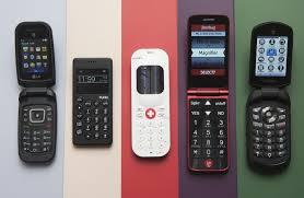 Best Non Smartphone For Texting Verizon Best Smartphone 2017