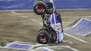 Monster Jam Minneapolis 2018 Highlights - YouTube Dennis Anderson Monster Trucks Wiki Fandom Powered By Wikia Giveaway Jam Hamilton Tickets Daddy Realness 2017 Stadium Lineups Meet The Petoskeynewscom Presented Broadmoor World Arena Peakradarcom Minneapolis Monster Truck Show October 2018 Sale Motsports Event Schedule Us Bank 2013 Truck Photos Allmonstercom In Racing Championship On Fs1 Jan 1 Amazoncom Lots Of Dvd Volume The Biggest