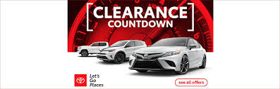New And Used Toyota Dealership In San Jose | Capitol Toyota Build A Chevy Truck New Car Updates 2019 20 Used Cars Sacramento Release Date German British Ford 1971 Mercury Capri Bat Rouge Craigslist Wwwtopsimagescom Trucks For Sale In Md Craigslist Ny Cars Trucks Searchthewd5org Cedar Rapids Iowa Popular And For Dallas Tx And By Owner Best If Your Neighborhood Is Full Of Pickup You Might Be A Trump Texas Toyota Aston Martin Download Ccinnati Jackochikatana