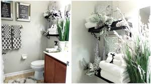 NEW! Guest Bathroom Tour | Tips & Decor Ideas To Get Your Bathroom ... Small Guest Bathroom Ideas And Majestic Unique For Bathrooms Pink Wallpaper Tub With Curtaib Vanity Bathroom Tiny Designs Bath Compact Remodel Pedestal Sink Mirror Small Guest Color Ideas Archives Design Millruntechcom Cool Fresh Images Grey Decorating Pin By Jessica Winkle Impressive Best 25 On Master Decor Google Search Flip Modern 12 Inspiring Makeovers House By Hoff Grey