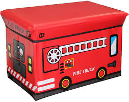 In-House Storage Box Stool-Fire Truck, Red [3649RE] Price From Souq ... Pin By Curtis Frantz On Toy Carstrucksdiecastscgismajorettes Buy Corgi 52606 150 Fox Piston Pumper Fire Truck Engine 50 Boston Blaze Tissue Box Craft Nickelodeon Parents Blok Squad Mega Bloks Patrol Rescue Playset 190 Piece Trunki Ride Kids Suitcase Luggage Frank Fire Engine Trunki Review Wooden Shop Walking Wagon Him Me Three Firetruck Insulated Pnic Lunch Esclb006 Lot Of 2 Lennox Toy Replicas Pedal Car With Key Box Childrens Storage Box Novelty Fire Engine Soft Fabric Covered Toy Cheap Find Deals Line At Teamson Trains Trucks Brio My Home Town Jac In A