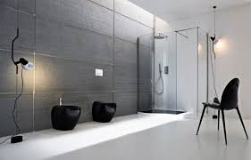 Simple Bathroom Designs In Sri Lanka by White Bidet Likewise Double Oval Sink Bowl Contemporary Bathroom