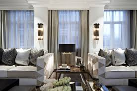 100 Interior Design Inside The House Fountain The Mayfair Apartment By Boscolo