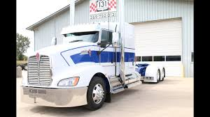 2015 Kenworth T660 | 131 Truck Sales - YouTube K100 Kw Big Rigs Pinterest Semi Trucks And Kenworth 2014 Kenworth T660 For Sale 2635 Used T800 Heavy Haul For Saleporter Truck Sales Houston 2015 T880 Mhc I0378495 St Mayecreate Design 05 T600 Rig Sale Tractors Semis Gabrielli 10 Locations In The Greater New York Area 2016 T680 I0371598 Schneider Now Offers Peterbilt Sams Truck Sesfontanacforniaquality Used Semi Tractor Sales Cherokee Columbia Dealer Usa