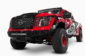 Monster Truck Dodge Ram | Top Car Release 2019 2020