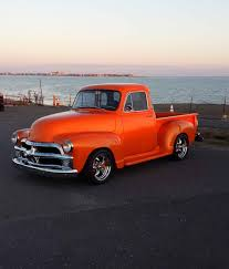 Image Result For Camionetas Chevrolet 54 Arregladas | GM Trucks 1947 ... Image Result For Camionetas Chevrolet 54 Arregladas Gm Trucks 1947 Sale In Cumming Ga 30040 Autotrader Corgi Wimpey Thames Trader Tipper Lorry Truck Model 301 Scale 150 Machinery Trader Crane Truck Equipment For Equipmenttradercom Trailers Daimler Unveiling Electric Tank Transport Commercial Georgia Atlanta Wheels