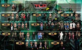 Wwe Goldust Curtain Call by Request Can Someone Make A Tier List At The Height Of The