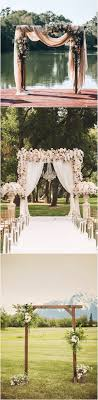 25+ Cute Outdoor Wedding Arches Ideas On Pinterest | Outdoor ... Best 25 Burlap Wedding Arch Ideas On Pinterest Wedding Arches Outdoor Sylvie Gil Blog Desnation Fine Art Photography Stories By Melanie Reffes Coently Rescue Spooky Scary Halloween At The Grove Riding Horizon Colombian Cute Pergola Gazebo Awning Canopy Tariff Code Beguiling Simple Diy