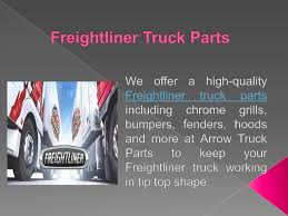 Freightliner Truck Parts |authorSTREAM Kenworth T600 T800 W900 Aftcooler Where Are Toyota Trucks Built Street Arrow Truck Parts Best Image Of Vrimageco Centre Transwestern Centres Calgary Ab Sales Of Auto Supplies 12239 Montague St King The Road Westar Junkyard Tasure 1979 Plymouth Sport Pickup Autoweek New Bobtails Tank Eeering 1950 1980 Highway Competitors Revenue And Employees Owler