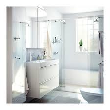 ikea bathroom event flyer july 8 to 22 ikea bathroom vanity