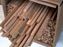 Hardwood Floor Spline Home Depot by Tongue And Groove Flooring Tongue And Groove Hardwood Flooring