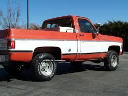 1976 Chevy Gmc 4x4 Shortbox Condition 1 / 2 Ton Pickup Truck 350 Ac Tilt 1976 Chevy K20 Silverado Blue Youtube Truck Black Colors Greattrucksonline 20 Atl K10 Press Release 43 731991 Chevygmc 6 Lift Kits Now Available Chevrolet C20 Gateway Classic Cars St Louis 6235 Cooters Tow Of Hazard County In Nashville Tn Usa Suburban Examples C30 Crew Cab C10 Stepside Pickup Louisville Showroom Connors Motorcar Company Hot Pink Truck My Wedding Present From Groom Xx Fuse Box Diagram Wiring Library