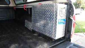 Duplicolor Bed Armor Colors by Dupli Color Bed Armor Install Archive Ford Truck Club Forum