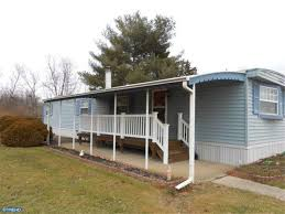 Mobile Home For Sale Nj 5 Houses You Can Buy Right Now In New