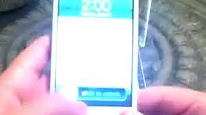 sprint unlock iphone 5 – wikiwebdir