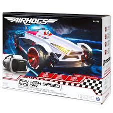 AIR HOGS FPV High Speed Race Car - $24.57 | PicClick Moded Air Hogs Thunder Truck Youtube Air Hogs Shadow Launcher Car Copter Hddealscom Rc Vehicles Radiocontrolled Games Toys Technikdirekt Xs Motors Thunder Trucks Baja Buggy Blue Ch C 360 Hoverblade Remote Control Boomerang Walmartcom Drone For Parts Only And 50 Similar Items Thunder Trax Vehicle Gifty Toy Reviews Max Rumbler Radio Controlled Red Bigdesmallcom Batman V Superman Batwing Official Movie Replica Trax Price List In India Buy Online At Best Price