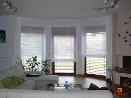 gardinen ideen wohnzimmer erker suche wohnzimmer