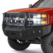 Chevy Truck Winch Bumpers Lovely Road Armor Chevy Silverado 2500 Hd ... 072010 Chevy 2500 3500 Hd Bumpers Boondock Silverado 2001 Full Width Black Rear Thunderstruck Truck From Dieselwerxcom Dakota Hills Accsories Alinum Bumper Used Unique Colorado Gmc Canyon Front Wiy Custom Tahoe Trucks Move Exterior Weld It Yourself Lmc Starlite Youtube 74 Best Images On Pinterest Types Of