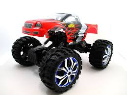 Cheap Rock Crawler King Rc, Find Rock Crawler King Rc Deals On Line ... How Fast Is My Rc Car Geeks Explains What Effects Your Cars Speed 4 The Best And Cheap Cars From China Fpvtv Choice Products Powerful Remote Control Truck Rock Crawler Faest Trucks These Models Arent Just For Offroad Fast Lane Wild Fire Rc Monster Battery Resource Buy Tozo Car High Speed 32 Mph 4x4 Race 118 Scale Buyers Guide Reviews Must Read Hobby To In 2018 Scanner Answers Traxxas Rustler 10 Rtr Web With Prettymotorscom The 8s Xmaxx Review Big Squid News