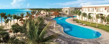 El Patio Mexican Restaurant Bluefield Va by Dreams Tulum Resort U0026 Spa