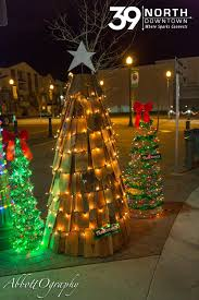 Griswold Christmas Tree by Registration Now Open For Griswold Challenge 39 North Downtown