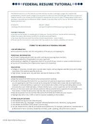 Honors And Awards Resume Activities Section
