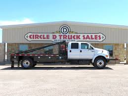 2015 FORD F750 SD For Sale In Abilene, Texas | TruckPaper.com Used Cars For Sale Abilene Tx 79605 Williams Group Auto 2017 Chevrolet Silverado Sale At Copart Lot 42901738 Tn Truck Sales Consignment We Have Experience In 2014 Ford F150 Kent Beck Motors 2015 F250 Ftx Tuscany Edition Texas Youtube 2007 1500 Classic Work 2018 Nissan Frontier Near Houston Monster Trucks Coliseum F450 Arrow Inc Things To Do And Around