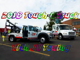 2018 Touch A Truck @ Cherry Hills Community Church, Denver [21 July] Wildland Tom The Tow Truck Denver The Double Decker Bus 2 Car City Cars Our Trucks Aurora Towing Service Sheriff Department Vehicle Impound Colorado Washington Dc Roadside Assistance Post Archives Pictures Getty Images Truck Driver In Traing Rl Towing Denverfleettruckscom Used Fleet Saving You 1957 Ford F350 Wreckers Haulers Tow Trucks Daf Cf 510 Fad Voor Stehoven Emergency Pinterest Companies Airport Co Montoursinfo