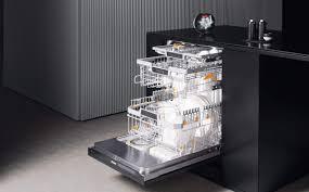 miele geschirrspüler vollintegriert böhm küchen abverkauf