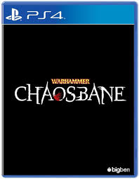 Amazon.com: Warhammer: Chaosbane (PS4) - PlayStation 4 ... Nutrition Promo Codes Vouchers April 2019 This Week 1 Senio Eden Fanticies 50 Lumen Led Lane Bryant Gift Cards At Cvs Whbm Coupons 20 Off 80 Discount Code Glee Club Cardiff How To Do Double Videoblocks Any Purchases Discount 2018 Black Friday Interpreting Vern Poythress D Carson 97814558733 51 Modern Free Css Website Templates Colorlib Intimate Apparel Coupon For Online Shopping