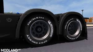 Big Package Of Road, Off-road And Winter Wheels V1.4 Mod For ETS 2 Big Package Of Road Offroad And Winter Wheels V14 Mod For Ets 2 Boys Tires Wheels 3 Home Facebook Metallic Gray Wheel Chocks Black Truck Stock Photo Picture And Royalty Free Image Stock Photo Haul Trucker 50300 Proline Joe 40 Series Monster 6 Spoke Chrome Pin By Gi On 70s Earlier 10 4 Good Buddy Trucks Gmc Denali With 22in Gear Block Exclusively From Butler Musthave Earth Moving Cstruction Heavy Equipment All Ustrack V10 American Simulator