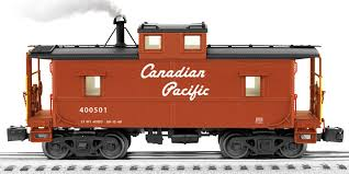 Canadian Pacific Scale Northeastern Caboose #400501 Annual Show Brockway Trucks Atca Northeastern Penn 2013 Youtube Commercial Snplowing Salting Sealcoat Paving Brenntag Northeast Inc Reading Pa Rays Truck Photos Salvage Yard With Towing Business The Daniel Perich Group Melt Boston Food Roaming Hunger North Eastern Equipment Claims Why Do So Many Log Ontario Court Declares Speed Limiters For Trucks Uncstutional Six New Hitting Streets Magazine